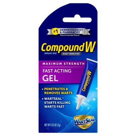 Genital wart remover at walmart. Price podofilox dose clean, podofilox price increase walmart