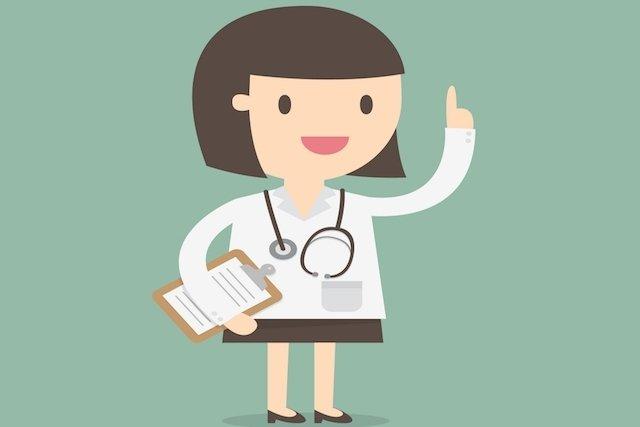 oxiuros sintomas e tratamento