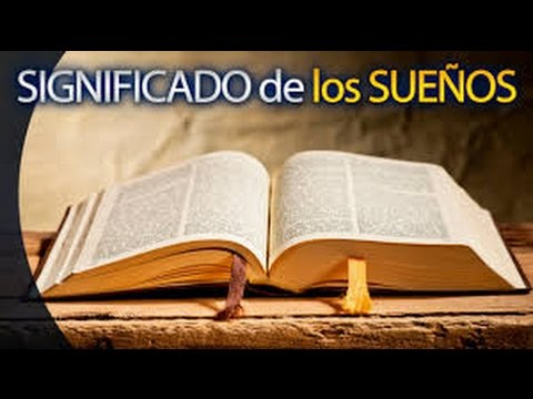 Los oxiuros significado, OXIURO - Definiția și sinonimele oxiuro în dicționarul Spaniolă