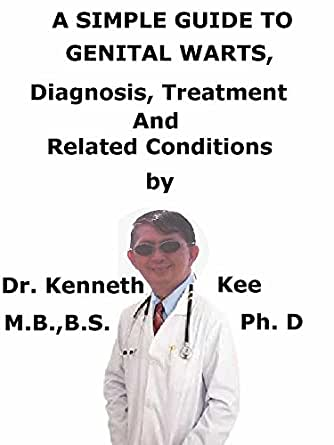 hpv warts diagnosis