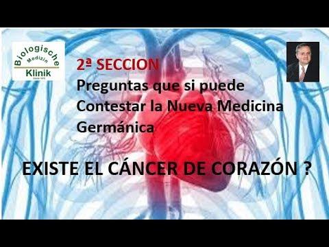 cancer de colon nmg