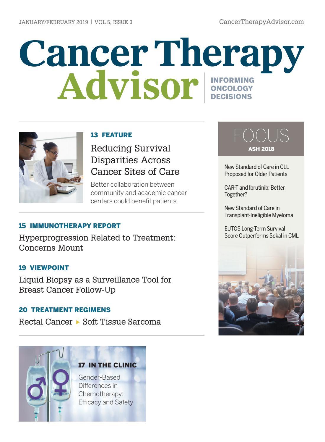 sarcoma cancer treatment centers)