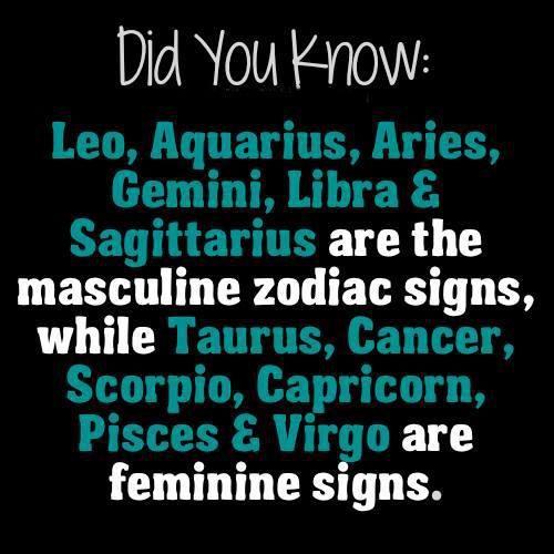 Best SIMBOLURI ZODIACALE images | Zodiac signs, Zodiac, Astrology Cancer feminine sign