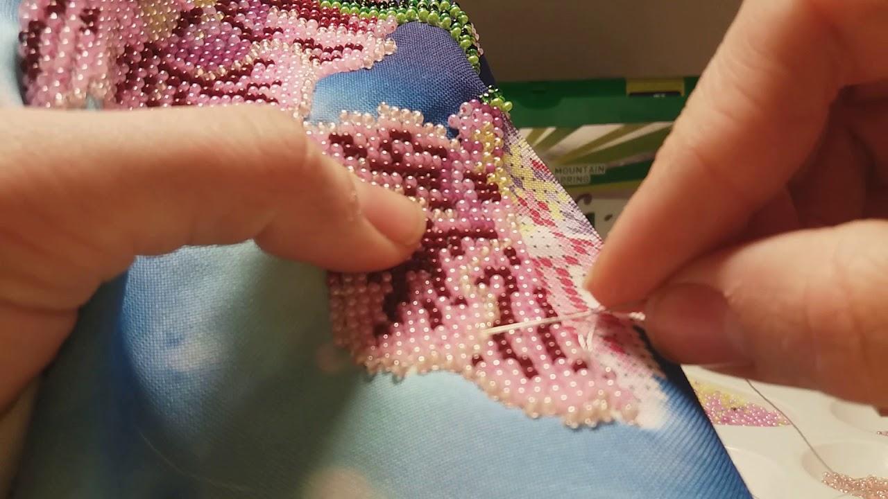 Margele si Accesorii pentru facut bijuterii - MulteMargele
