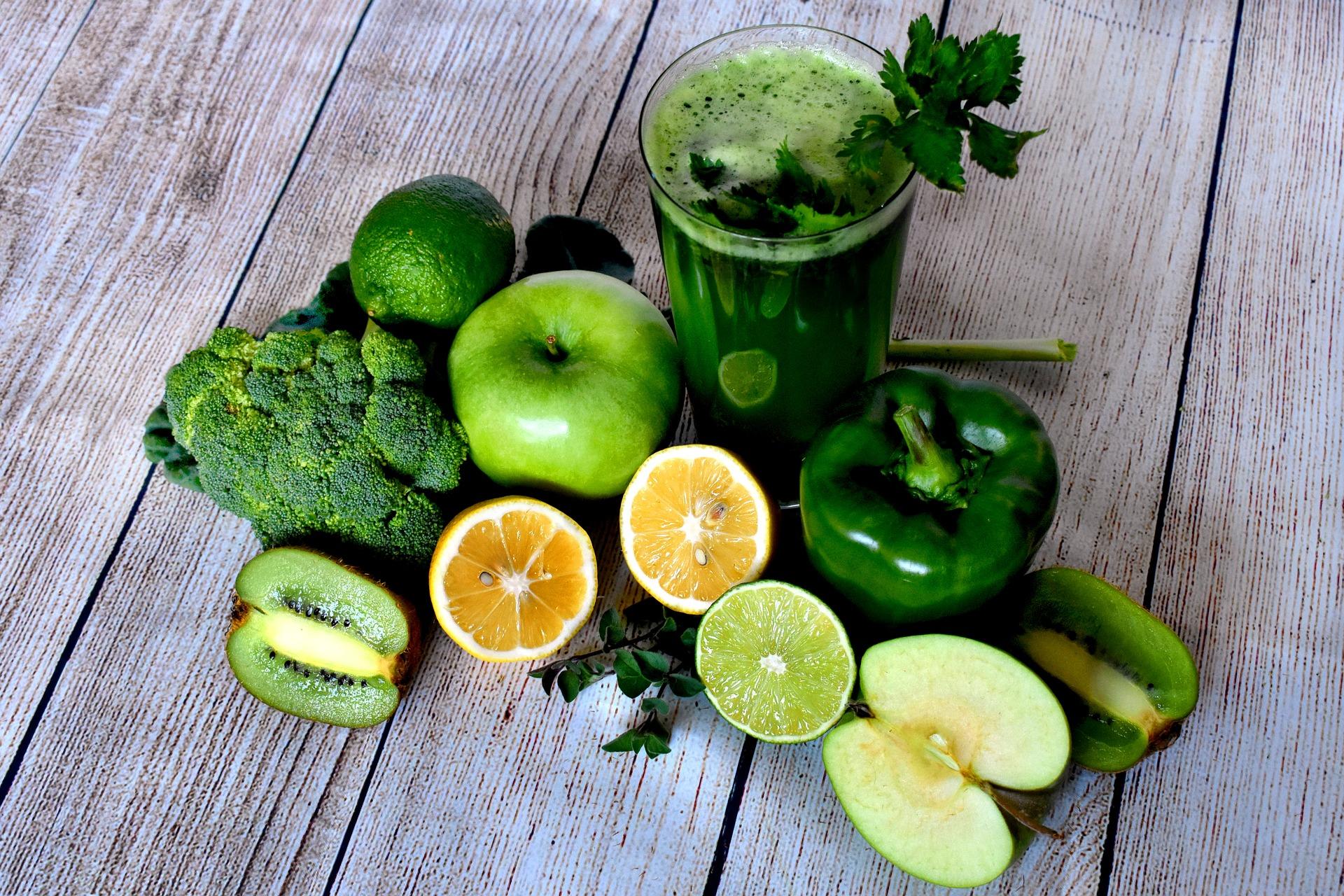 aliment detoxifiant cancer bucal manifestare