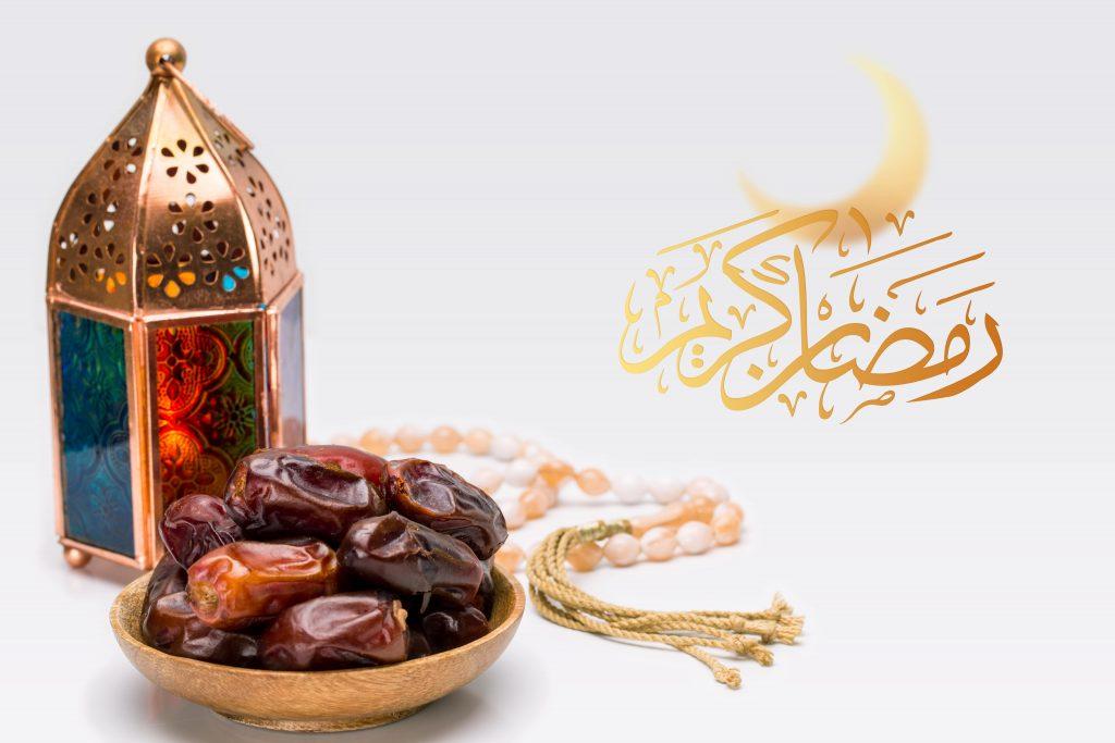 anemie jeune ramadan)