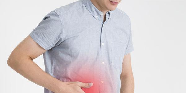 cancer de prostata que es sintomas)