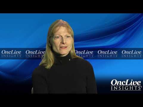 Imunoterapia in cancer | triplus.ro