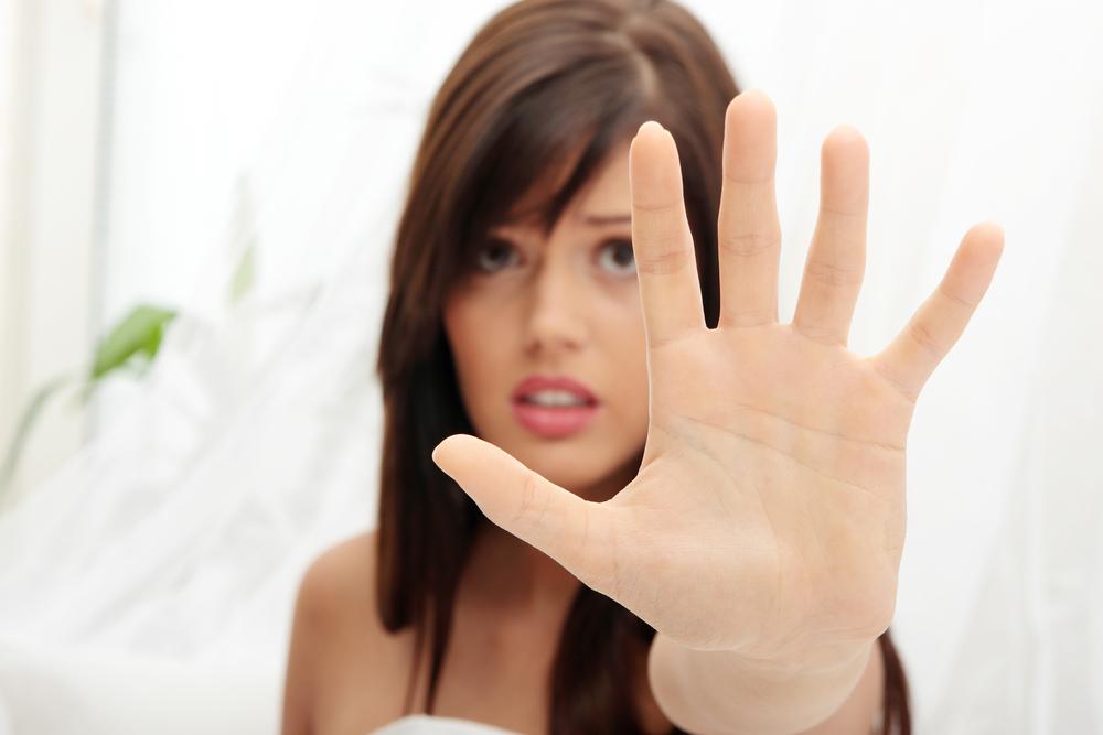 Hpv behandeling man - Mănuși rezistente la ulei și substanțe chimice