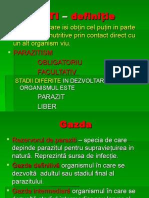 pinworms stadiul de dezvoltare)