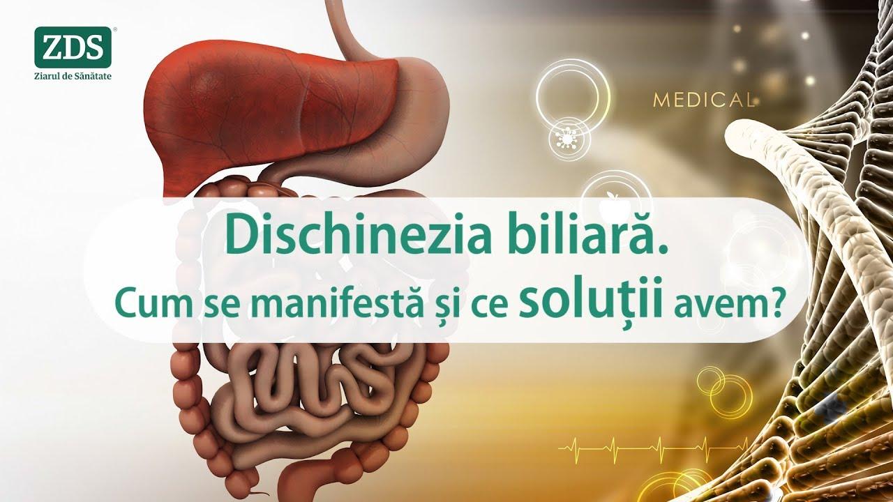 Tratamentul viermilor: simptome și medicamente