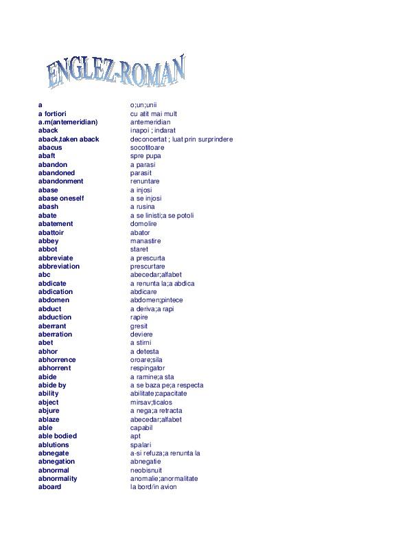 Ringworm: Simptome, Cauze, Diagnostic, Tratament