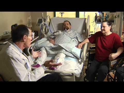 Pancreatic cancer end of life. Acnee de vierme