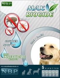 paraziți biocid medicamente pentru paraziti la fiere