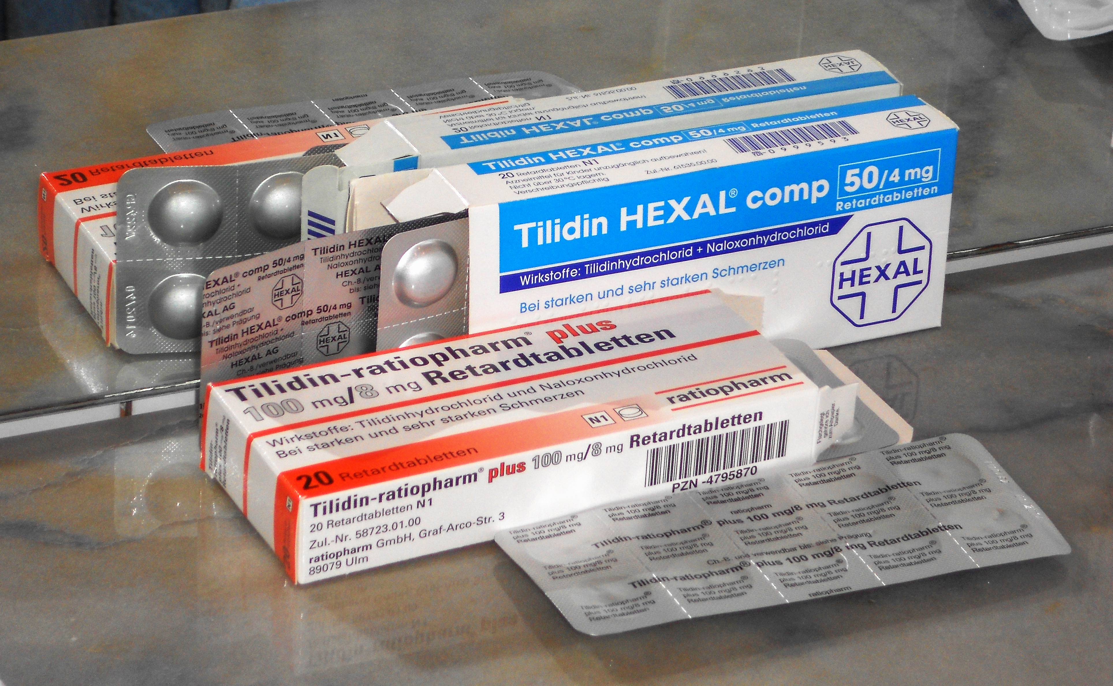 comprimate antihelmintice pentru prevenire)