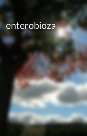 enterobioza negativă