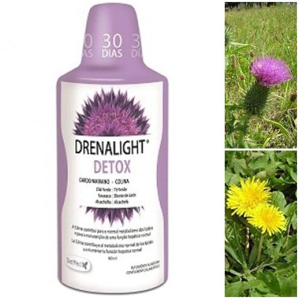 detalii natură soare intestin detox