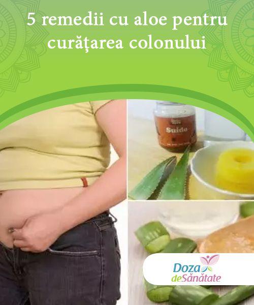 detoxifiere a colonului de sare epsom