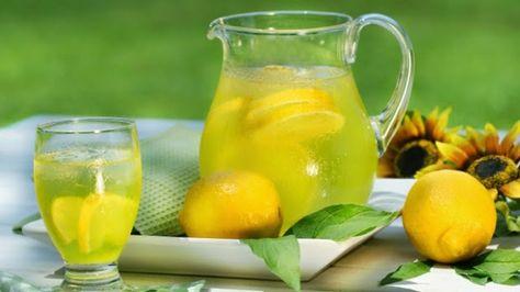 detoxifiere apa si lamaie papilloma virus colposcopia negativa
