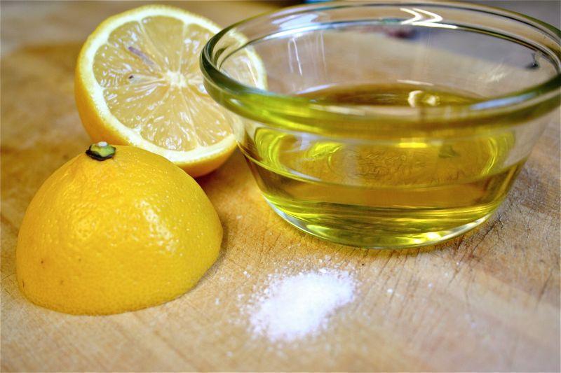 Cura detoxifiere ficat + curatarea limfei