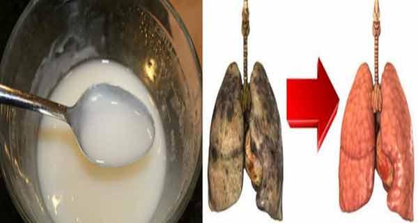 detoxifierea organismului dupa fumat