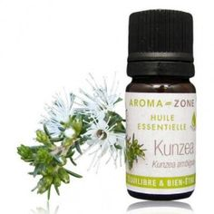 Higeen Harrar Crema masaj ml - Pret 17,92 Lei