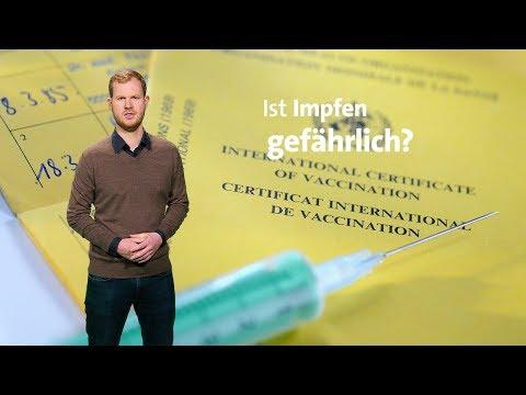 hpv impfung erwachsene aok)