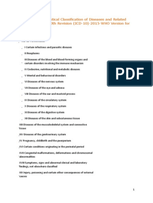 Icd 10 for squamous papilloma of uvula. Uvula squamous papilloma icd 10, Papilom - Wikipedia