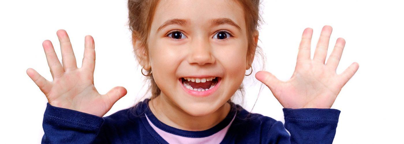 simptomele și tratamentul infecției helmintice la copii