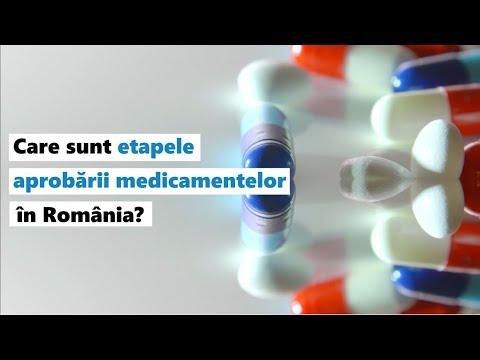 medicamente parazitare la recenzii umane)