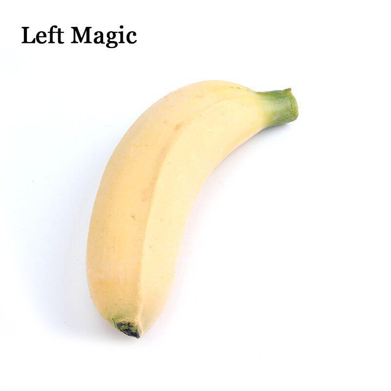 vierme de banană de vânzare