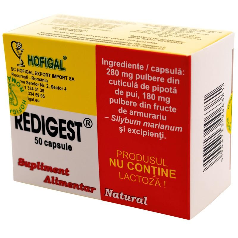 Detoxifiere : BebeTei