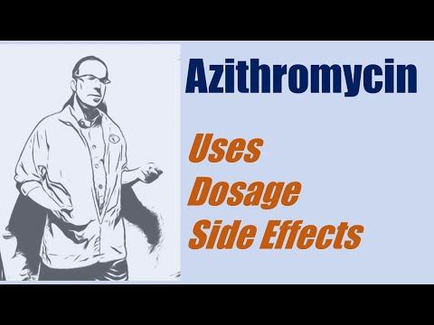 helmintox side effects)