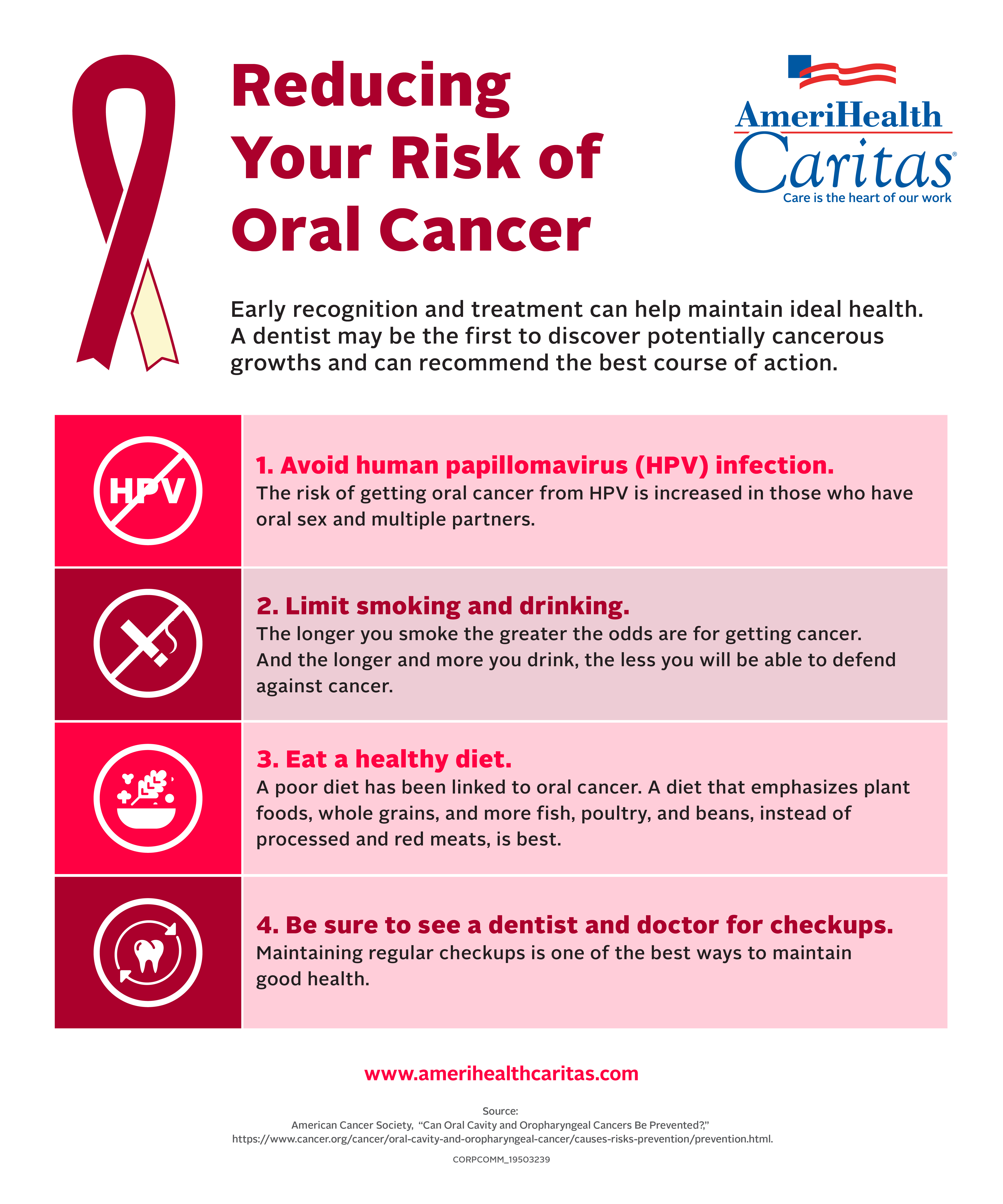 hpv and throat cancer link