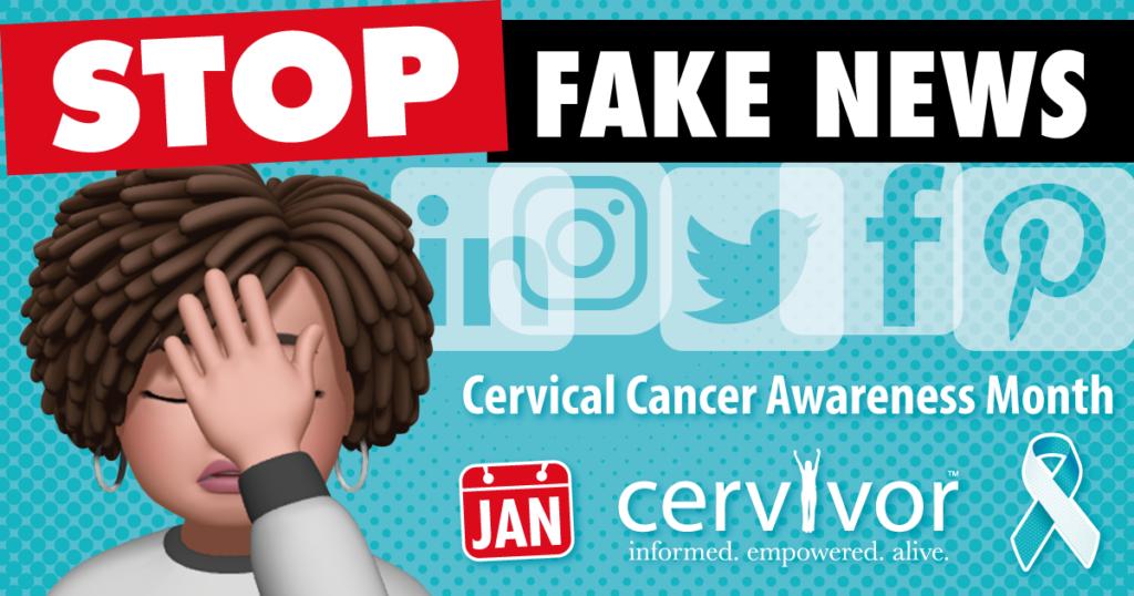 hpv cancer survivor blog)