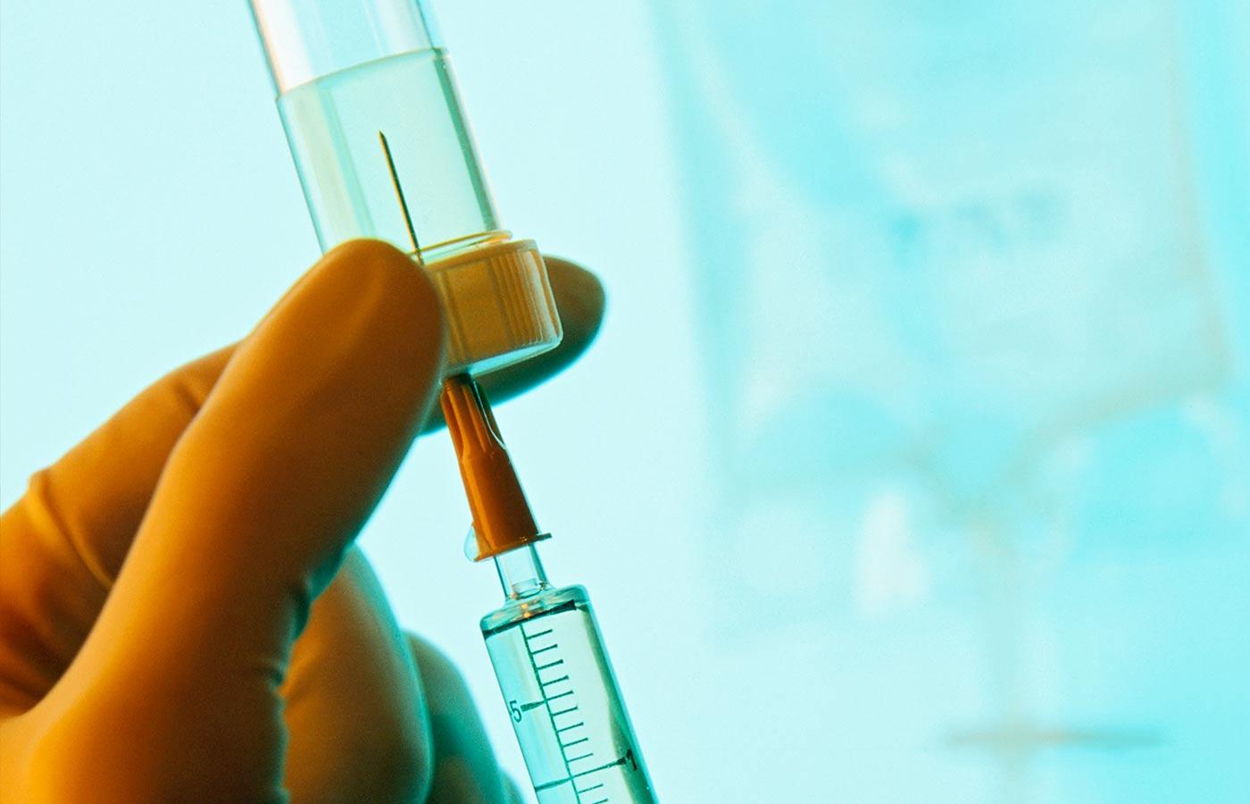 hpv impfung techniker krankenkasse