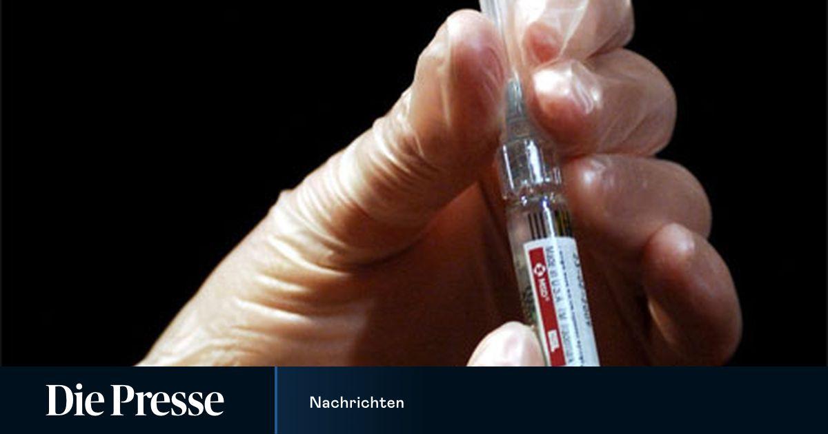 hpv impfung wien)