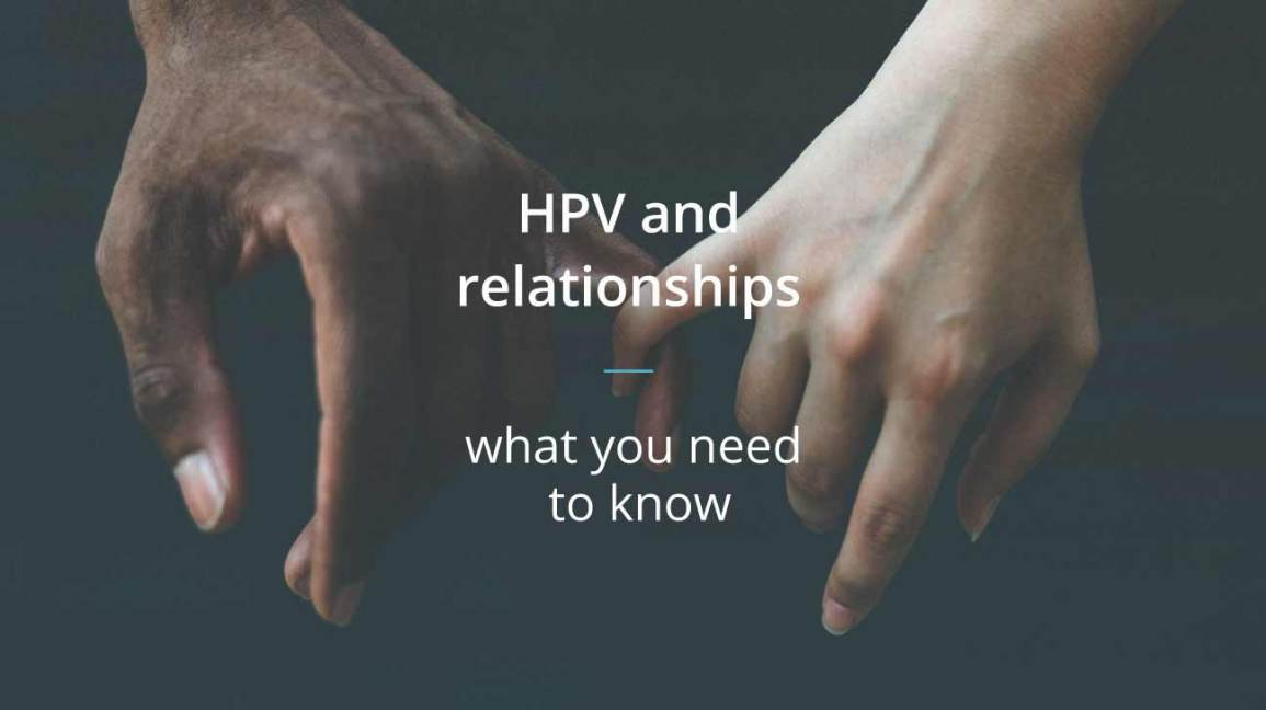 hpv virus how is it contracted