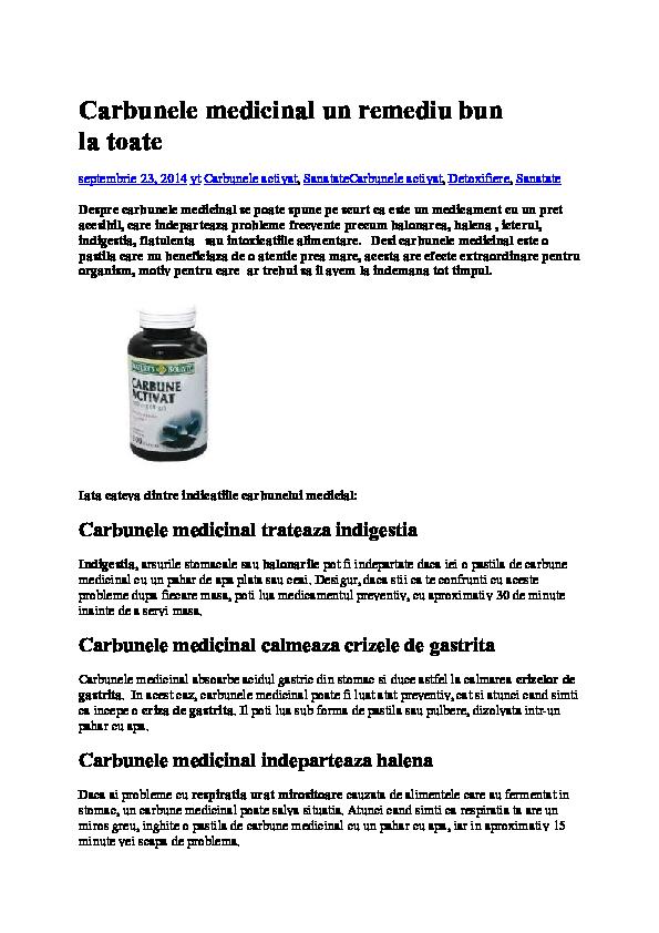 Produse antiparazitare