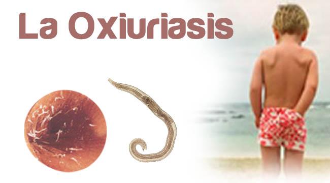 detoxifiere cu smoothie uri giardia zwangerschap rivm