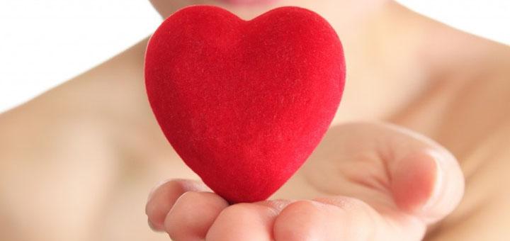 norocos pentru boli de inimă