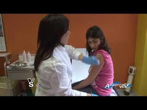 papilloma virus si attacca ai bambini hpv virus na zwangerschap