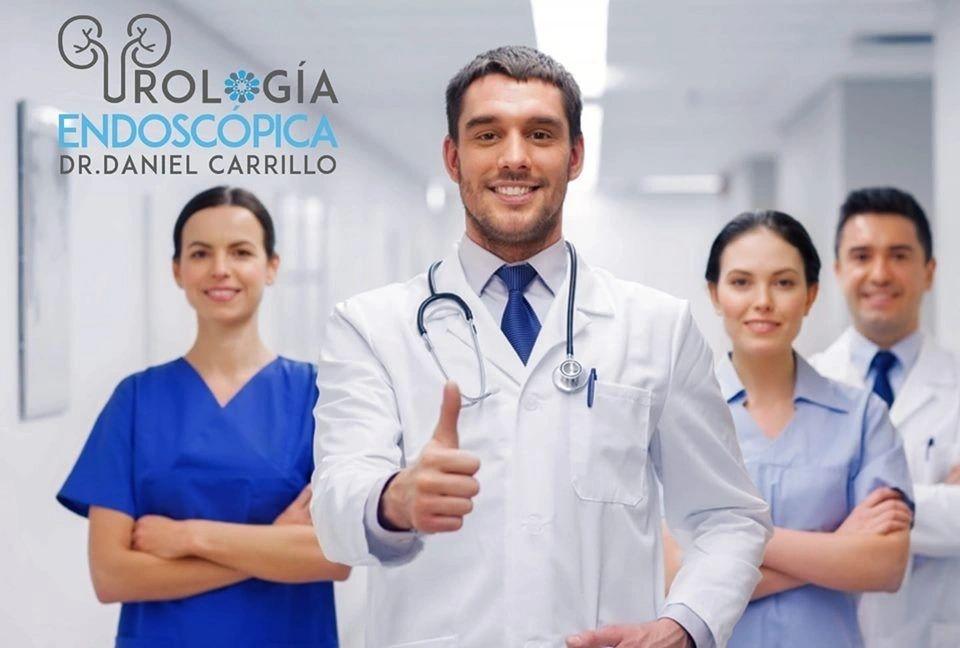 papiloma doctor