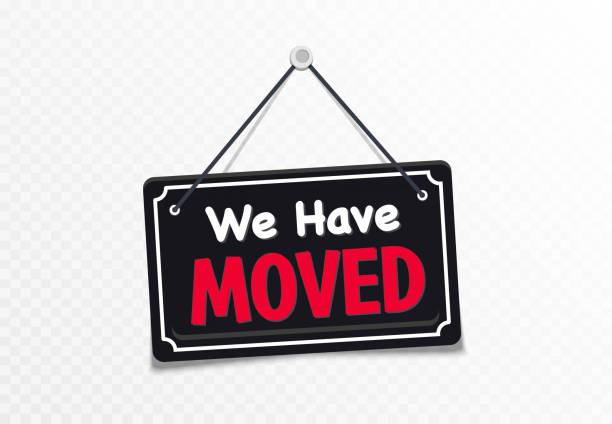 Anthelmintic drug development - anthelmintic - Anthelmintic drugs for