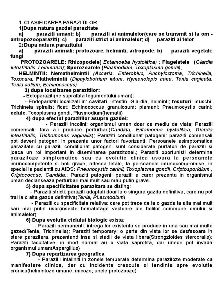 cancer sarcoma sintomas papillomavirus et frottis normal