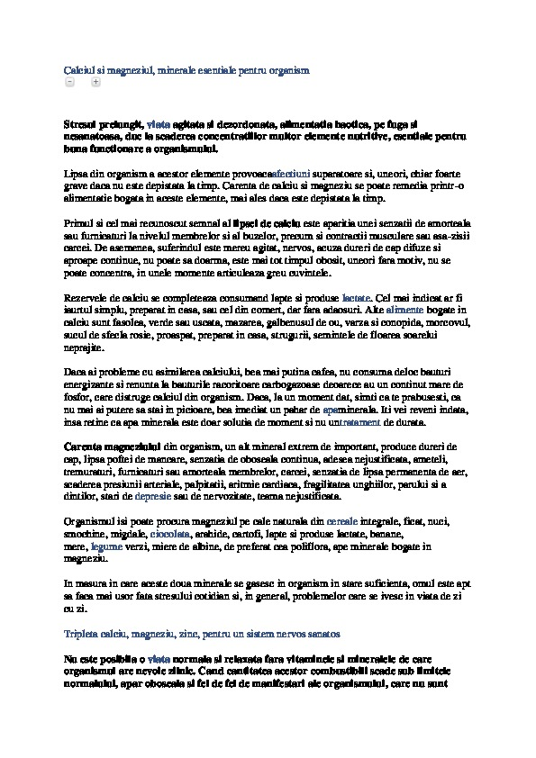 ELIMINAREA PARAZITILOR INTESTINALI (With images) | Remedii naturale