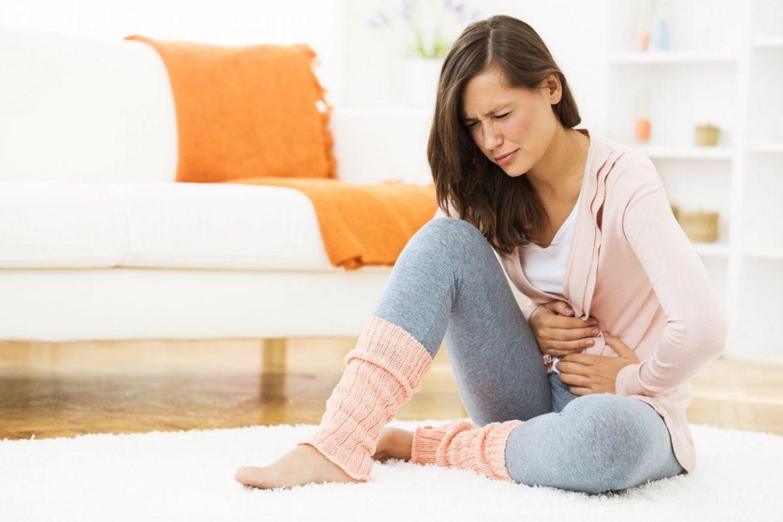 simptome ale unei femei