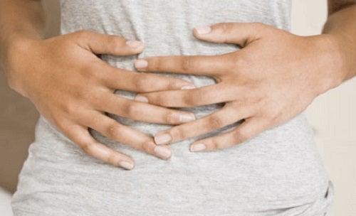 simptomele paraziților pielii papillom im gesicht entfernen