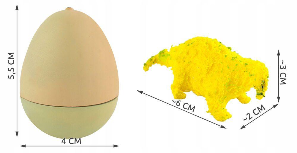 tablete de ou pentru copii