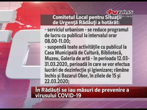 tratament complex al paraziților umani)
